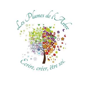 Logo sous-titre format carré.png