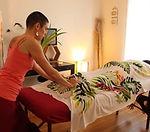 bien-être santé alternative créativité développement personnel soins holistiques massages sons thérapie