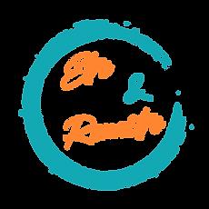 Logo_Gwen500.png
