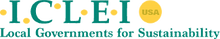 ICLEIUSA_logo-e14256588915831.png