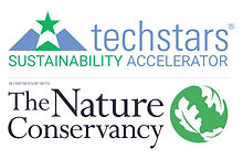 227-2278215_techstars-sustainability-accelerator-in-techstars-nature-conservancy-accelerator_edited.