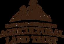 CCALT Logo.png