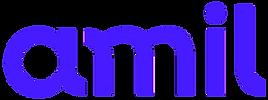 5d9e72aa9a3ac6246c0ae32c_logo-amil.png