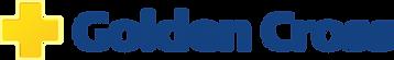 golden-cross-logo.png
