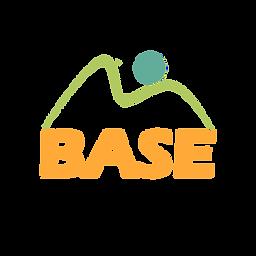 logoti´po base.png