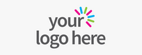 your-logo-here-transparent.png