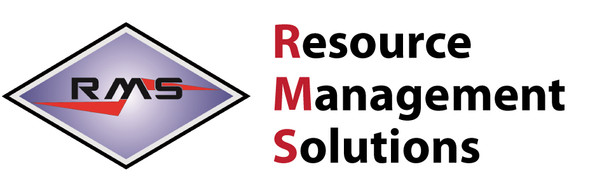 Resource Management Solutions