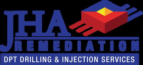 JHA Remediation, LLC.