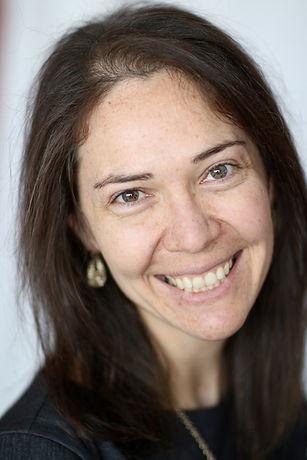 Kelly Deutsch 1