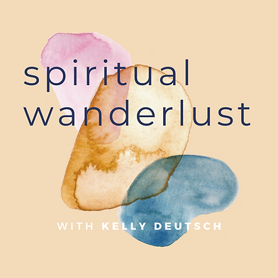 spiritual-wanderlust-podcast
