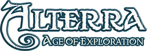 Age of Exploration Banner blue.png