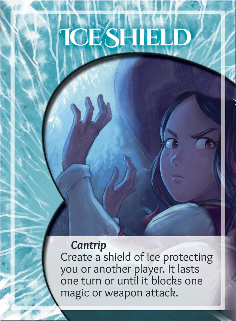 Ice Template.jpg