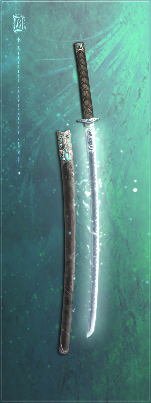 nim__s_blade_by_aikurisu