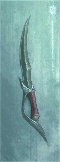 Sinaa__s_Dagger_by_Aikurisu