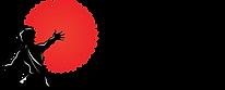 WIR Global Logo