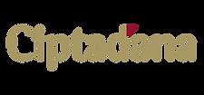 Ciptadana logo