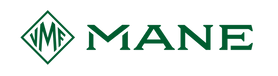MANE logo