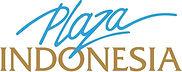 Plaza Indonesia logo