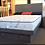 Thumbnail: Chavina Bedroom Suite
