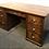 Thumbnail: Executive Desk