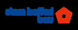 04_SternHafferlBau-Logo-mit-Signet-2-fae