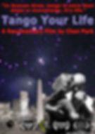 TYL poster.jpg