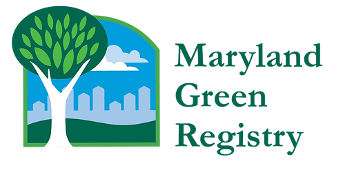 MGR_logo_green_text.png