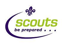 bkpam2147635_bkpam2145779_scout-logo.jpg