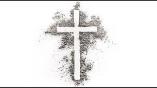 Ash Wednesday Service 26.2.2020