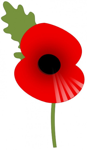 Eucharist for Remembrance Sunday- Third Sunday before Advent (VIDEO)