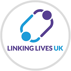 linking-lives-logo-round.png