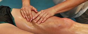 Fisioterapia Rapallo