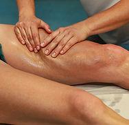 Spa Treatments Day Spa