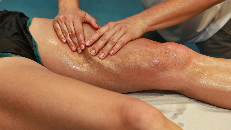Massage Ayurvédique  (1)