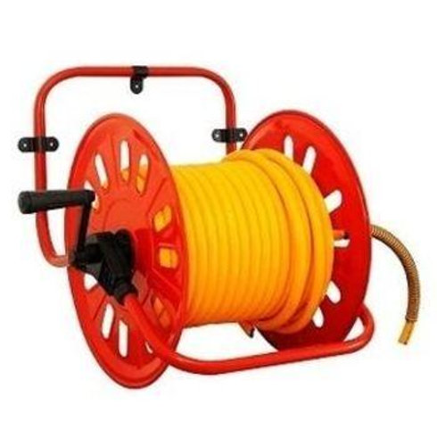 Falcon Premium Hose Reel Without Hose Pipe FPHR-219