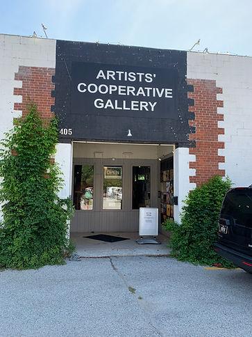 coop entrance.jpg