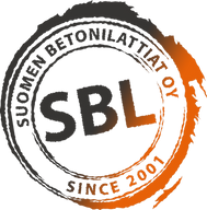 Trans logo orange.png