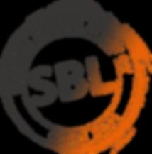 Trans logo orange.png