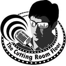 cutting room floor.jpg