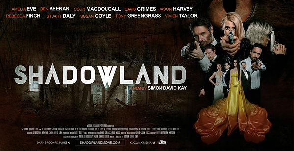 SHADOWLAND MOVIE POSTER BILLBOARD web.jp