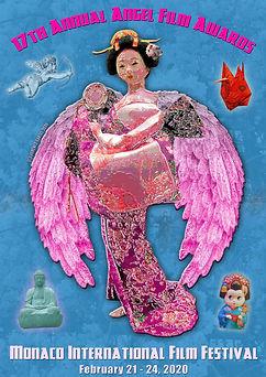 Angel film poster.jpg