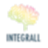 Logo Inegrall.png