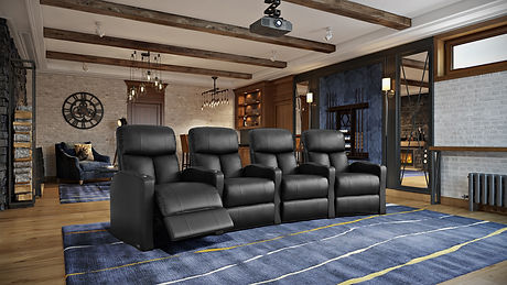 Octane seating modelo.jpg