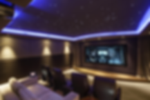 Home Theater.png