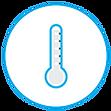 Temperature resistant.png