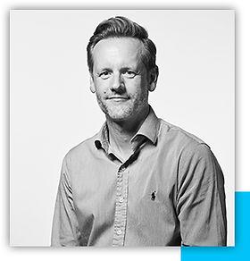 David - operations director.jpg