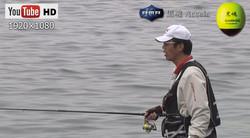 川添教室・000トリプル釣法