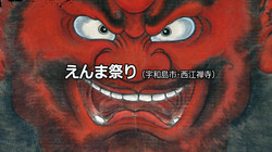 2012.04  DVD 制作