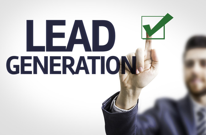 Leads.com.au launches for AU market