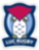 LUC_Rugby_logo_RVB_web.png